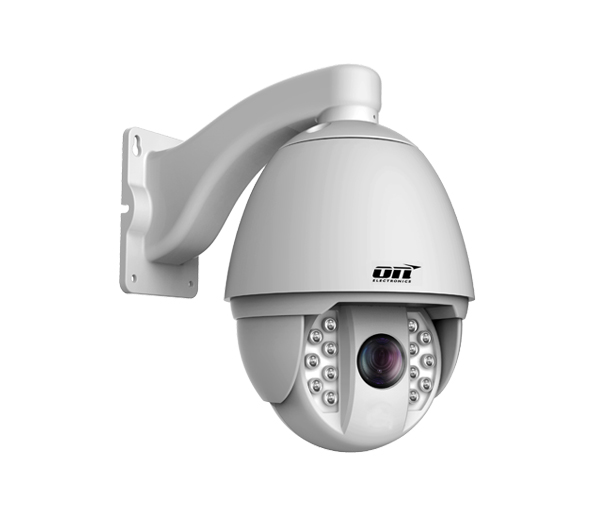 CSD-650/27X-IR150 - Speed dome - ON Electronics; ON Electronics; Sistemas de Segurança; CFTV