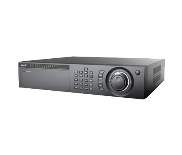 HP-16A01 - DVR - ON Electronics; ON Electronics; Sistemas de Segurança; CFTV
