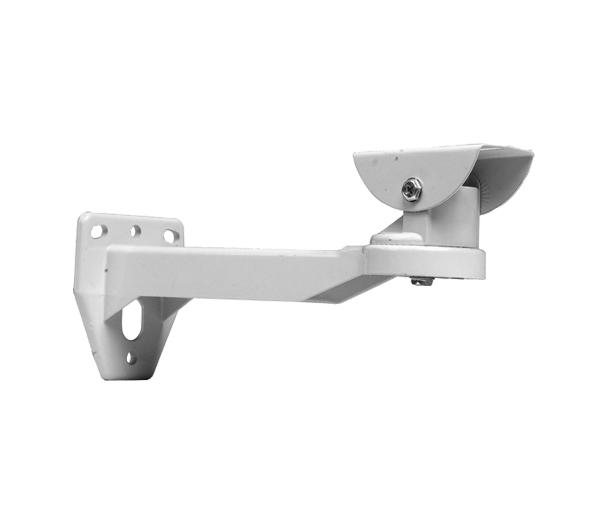 SUP-CX - Suporte - ON Electronics; ON Electronics; Sistemas de Segurança; CFTV